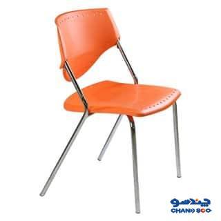 صندلی راحتیران مدل C 540P