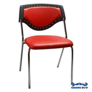 صندلی راحتیران مدل C 540T