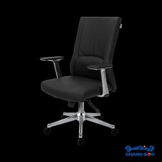 صندلی اداره و صندلی کارشناسی راحتیران مدل S 7000