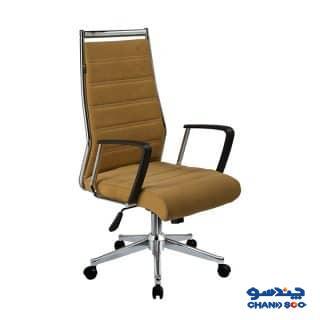 صندلی اداره و صندلی کارشناسی راحتیران مدل S 71-20