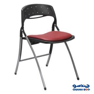 صندلی راحتیران مدل C 710T