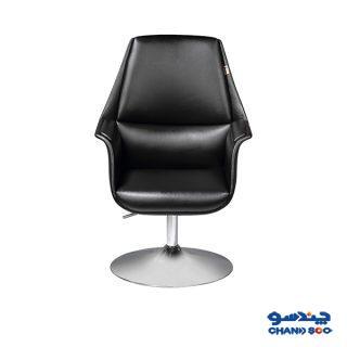 صندلی اداره و صندلی کارشناسی راحتیران مدل B 91-20