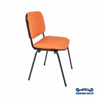 صندلی اپن راحتیران مدل C 301