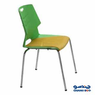صندلی راحتیران مدل C 430T