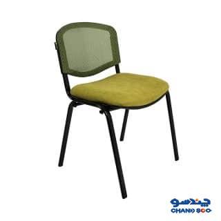 صندلی راحتیران مدل C 305