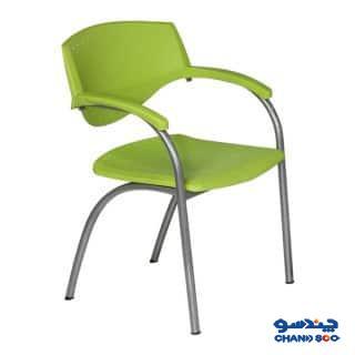 صندلی راحتیران مدل C 505T
