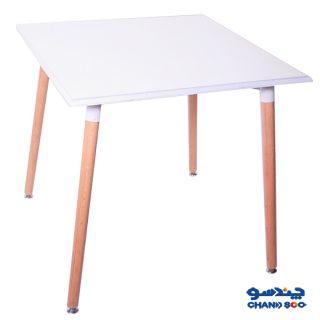 میز کافی شاپ ایرانو مدل IR-001