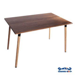 میز کافی شاپ ایرانو مدل IR-002