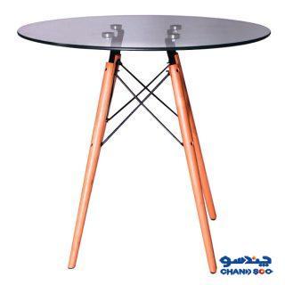میز بار مدرن ایرانو مدل IR-003