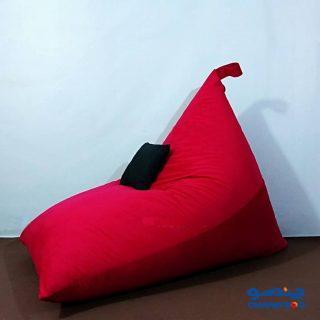 مبل بادی حسنی مدل h006