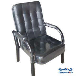 صندلی اداره لیزن کالا مدل Li-004