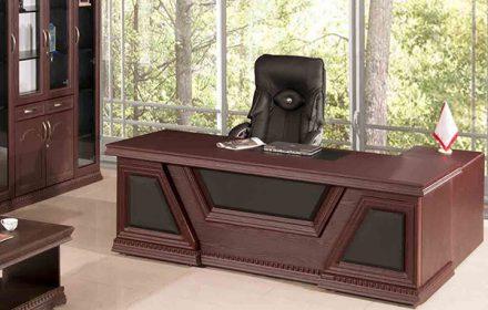 میز مدیریت ارزان