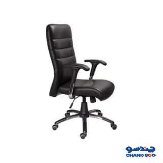 صندلی اداره و صندلی کارشناسی راحتیران مدل S 4000