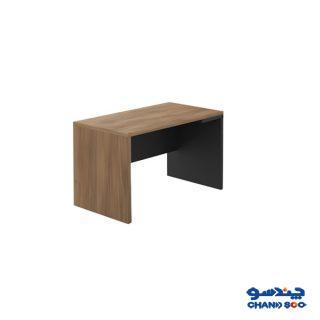میز مدیریتی نیلپر مدل ODT265X