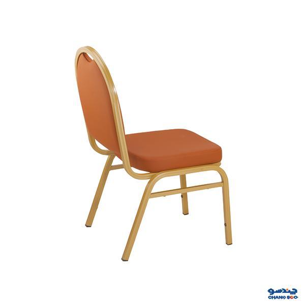 صندلی ناهارخوری پویا مدل 1208