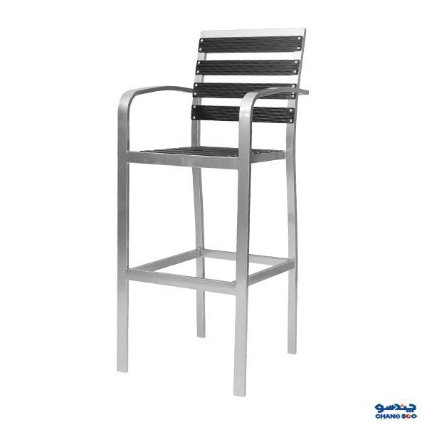 صندلی میز بار پویا مدل 1600