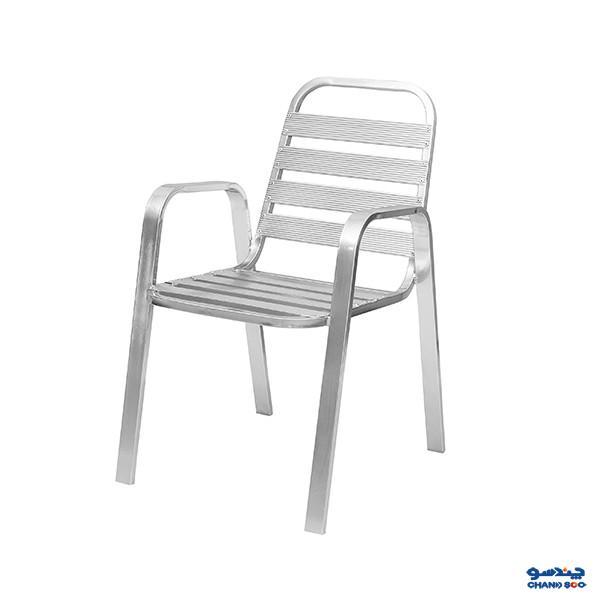 صندلی پویا مدل 1603