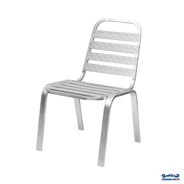 صندلی پویا مدل 1604