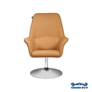صندلی اداره و صندلی کارشناسی