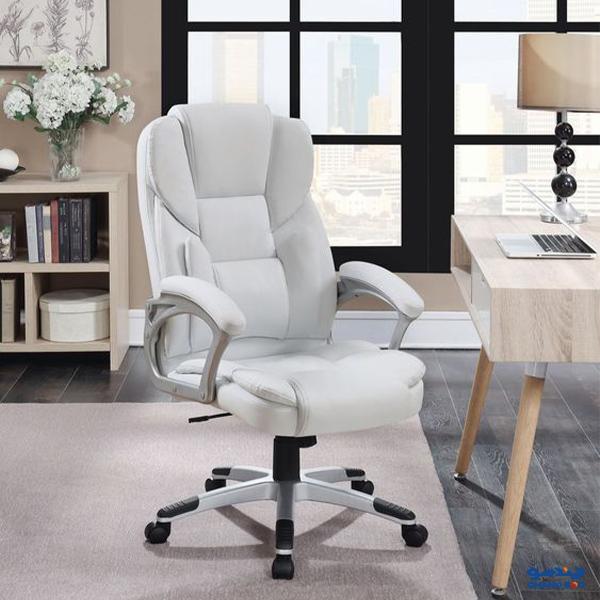 صندلی اداره مناسب محل کار شما کدام است؟