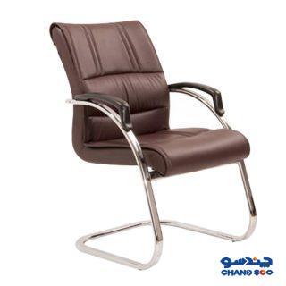 صندلی اداره و صندلی کنفرانس راینو مدل C540H