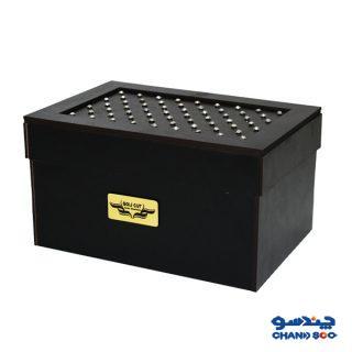 باکس کادویی گلی کات مدل 5009