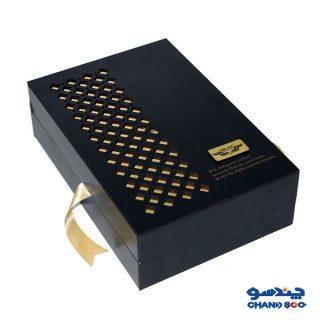 باکس کادویی گلی کات مدل 5008