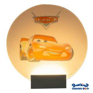 چراغ دیواری سپهر لایت مدل S0020