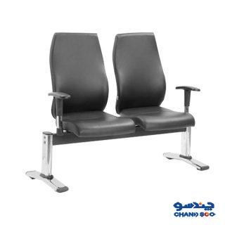 صندلی انتظار شیک راینو مدل W512