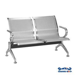 صندلی انتظار پویا مدل WP2