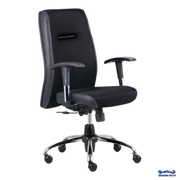 صندلی اداره و صندلی کارشناسی تراست مدل ARAZ E