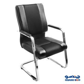 صندلی اداره و صندلی کنفرانسی تراست مدل DIZAN C