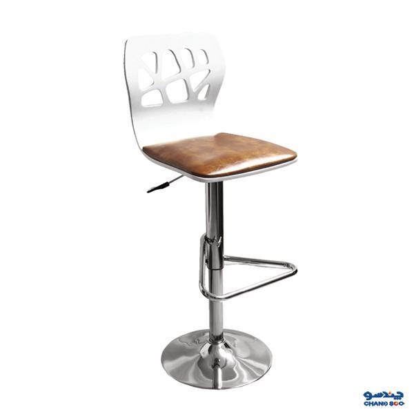 صندلی اپن تراست مدل GOORAN W