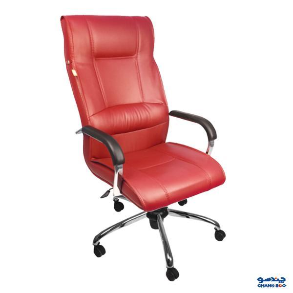صندلی مدیریتی تراست مدل MADAN M