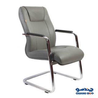 صندلی اداره و صندلی کنفرانس تراست مدل MAHAN C