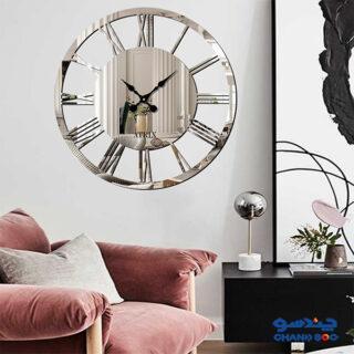 ساعت دیواری آتریکس مدل X-007