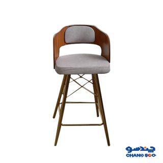 صندلی ثنکو مدل آرال کد1