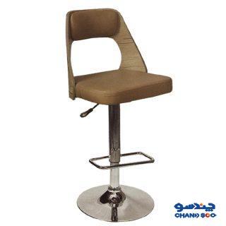 صندلی ثنکو مدل آرال کد04