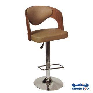 صندلی ثنکو مدل آرال کد70