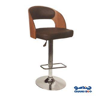 صندلی ثنکو مدل آرال کد05