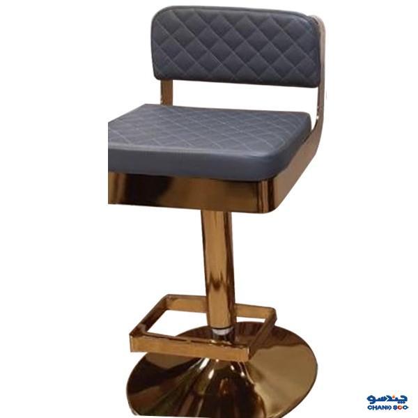 صندلی ثنکو مدل تیگو سایز کوچک
