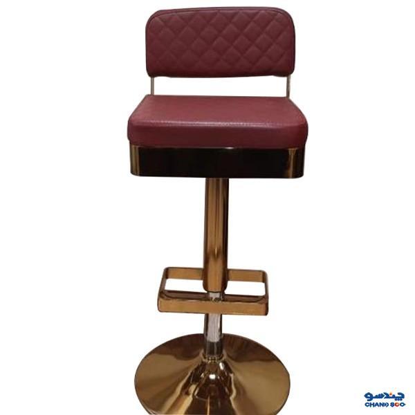 صندلی ثنکو مدل تیگو سایز متوسط