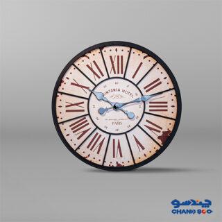 ساعت تولیکا مدل TOLICA