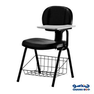 صندلی آموزشی راد سیستم مدل F602P