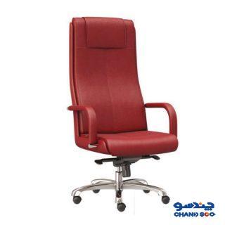 صندلی مدیریتی شیزن مدل G8
