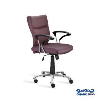 صندلی کارمندی شیزن مدل S200