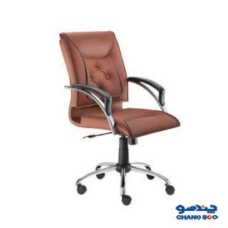 صندلی کارمندی شیزن مدل S411