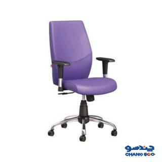 صندلی کارمندی شیزن مدل S70