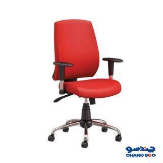 صندلی کارمندی شیزن مدل S95