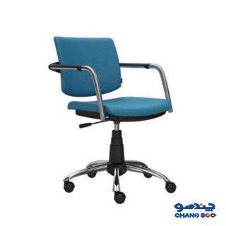 صندلی کارمندی شیزن مدل v1c